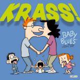 Baby Blues 19: Krass!