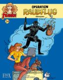 Franka 24: Operation Raubflug