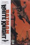 Batman: White Knight (2017) The Deluxe Edition HC
