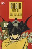 Robin: Year One (2001) TPB [2020 Edition]