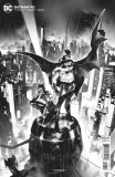Batman (2016) 090