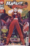 Harley Quinn (2016) 71