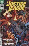 Justice League (2018) 42