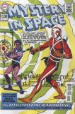 Mystery in Space (1951) 075 [Facsimile Edition]