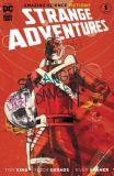Strange Adventures (2020) 01