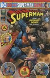 Superman Giant (2020) 02