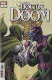 Doctor Doom (2019) 06