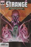 Dr. Strange - Surgeon Supreme (2020) 04