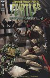 Teenage Mutant Ninja Turtles: Urban Legends (2018) 22