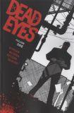 Dead Eyes (2019) TPB 01