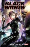 Black Widow: Dunkle Rache (2020) SC