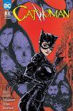 Catwoman (2019) 02: Blutopfer