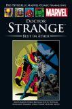 Die Offizielle Marvel-Comic-Sammlung 181: Doctor Strange - Blut im Äther [145]