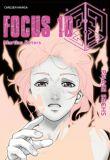 Focus 10 06