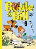 Boule & Bill 09
