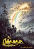 Walhalla - Die gesammelte Saga 01