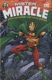 Mister Miracle by Steve Englehart and Steve Gerber (2020) HC