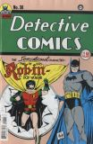 Detective Comics (1937) 0038 [Facsimile Edition]
