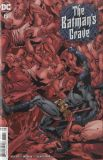 The Batman's Grave (2019) 06