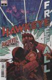 Hawkeye Freefall (2020) 04