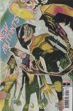 New Mutants (2020) 09