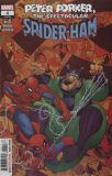 Spider-Ham (2020) 04 [24]