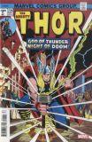 Thor (1966) 229 [Facsimile Edition]