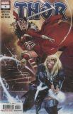 Thor (2020) 04 [730]