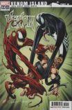 Venom (2018) 24 [189]: Venom Island