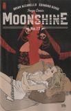 Moonshine (2016) 17