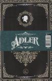 Adler (2020) 02