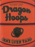 Dragon Hoops (2020) HC