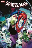 Spider-Man (2019) 15 [Leipziger Buchmesse Variant-Cover-Edition]