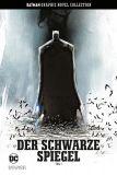 Batman Graphic Novel Collection (2019) 31: Der schwarze Spiegel, Teil 1