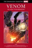 Die Marvel-Superhelden-Sammlung (2017) 077: Agent Venom (Flash Thompson)