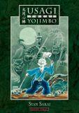 Usagi Yojimbo (2020): Yokai