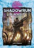 Blackout (Shadowrun 6. Edition)