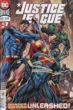 Justice League (2018) 43