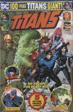 Titans Giant (2020) 01