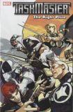 Taskmaster: The Right Price (2020) TPB
