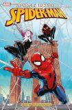 Marvel Action: Spider-Man (2020) 01: Erste Abenteuer