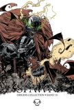 Spawn: Origins Collection HC 15