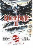 Reiche Ernte 02