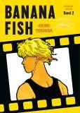 Banana Fish: Ultimative Edition 02