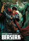 Berserk - Ultimative Edition 05