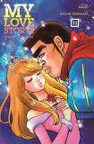 My Love Story!! - Ore Monogatari 11