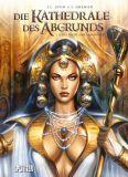 Die Kathedrale des Abgrunds 02: Die Gilde der Assassinen