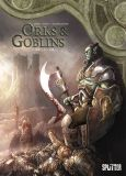 Orks & Goblins 07: Braagam