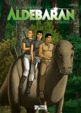 Rückkehr nach Aldebaran 02: Episode 2