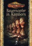 Bauernopfer in Kamborn (Cthulhu Rollenspiel)